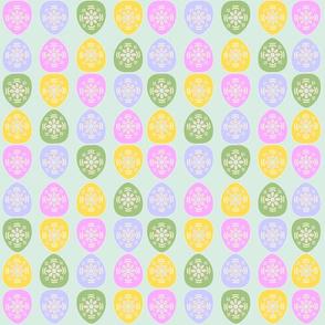 easter_eggs