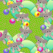 Rbaby_elephant_big2_shop_thumb