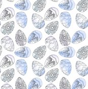 Rwatercolour_eggs_blue_shop_thumb