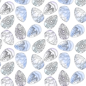 Watercolour_Eggs_Blue