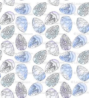 Watercolour_Eggs_Blue