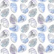 Rrrwatercolour_eggs_blue_shop_thumb