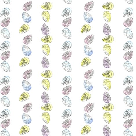 Rrrrrwatercoloured_eggs_stripes_shop_preview