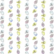 Rrrrrwatercoloured_eggs_stripes_shop_thumb
