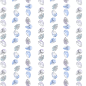 Watercolour_Eggs_Blue_Stripe