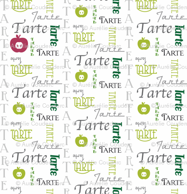 Tartepomme_preview