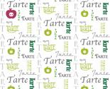Tartepomme_thumb