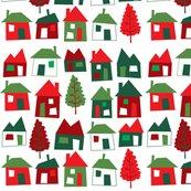 Rhouses_christmas_shop_thumb