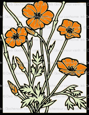 poppies_on_white-ed