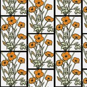 Rrpoppies_on_gold_shop_thumb