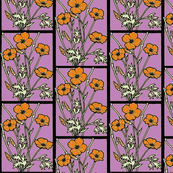 poppies_on_purple