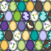 Rrcelebrate_spring_with_painted_eggs_shop_thumb