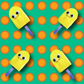 23_Lemon_Propsickle_Orange_Dots
