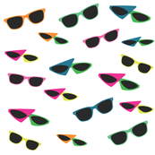 80s_sunglasses