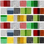 R21_blocks_for_spoonflower_shop_thumb