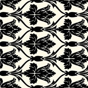 Sherlock Pattern