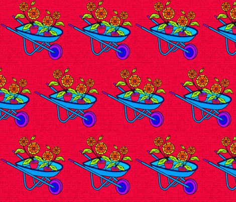Rrwheelbarrow_with_flowers_shop_preview
