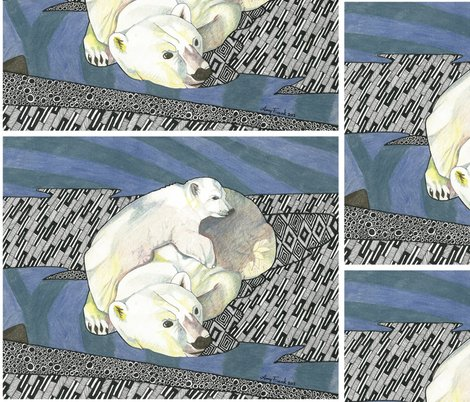 Rrrrrpolar_bears_shop_preview