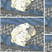 Rrrrrpolar_bears_shop_thumb