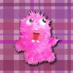 4_Pinki_Plaid