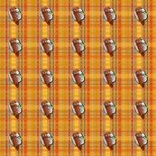 R6_cocktail_weenie_shop_thumb