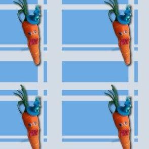 7_Carrot