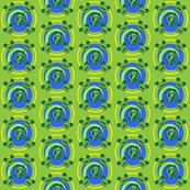 Rrr12_bob_swirl_shop_thumb