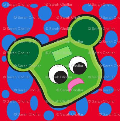 15_Bob_Head_Dots