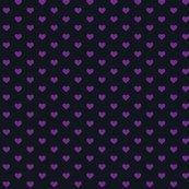 Heartsppoblkxs_shop_thumb