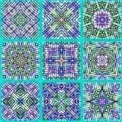 Rcheater_polymer_aqua-blue_shop_thumb