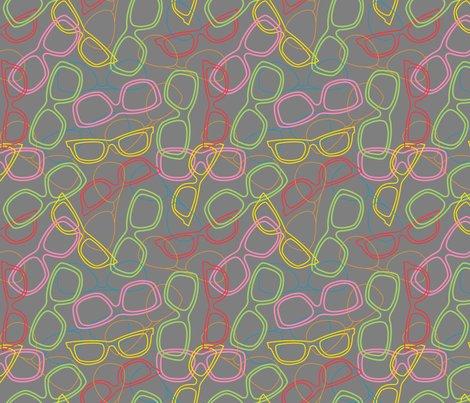 Rsunglasses_7f7f7f_shop_preview