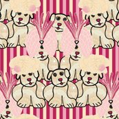 Rpugs_divided_stripes_shop_thumb
