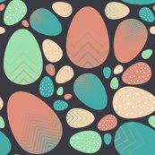 Rrrpainted_easter_eggs.pdf_shop_thumb