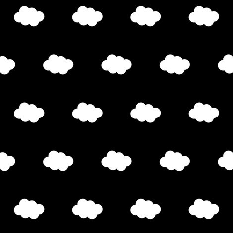 Rrwhite_cloud_on_black_shop_preview