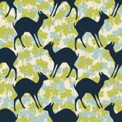 Deer_and_flowers_blu_shop_thumb