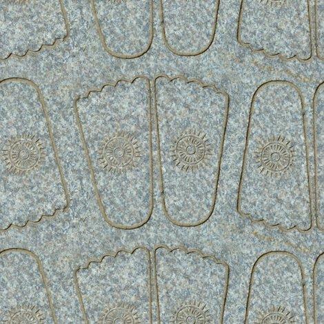 Rbuddha_footprints_shop_preview