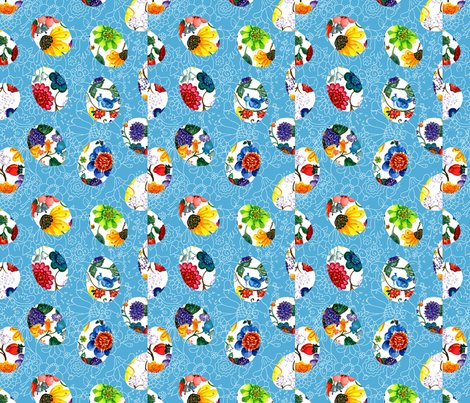 Rrrrreaster_flowers_final_for_spoonflower_shop_preview