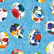 Rrrrreaster_flowers_final_for_spoonflower_shop_thumb