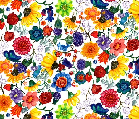 Rwatercolor_flowers_repeated_final_white_shop_preview