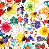 Rrrwildflowers_final_september_shop_thumb