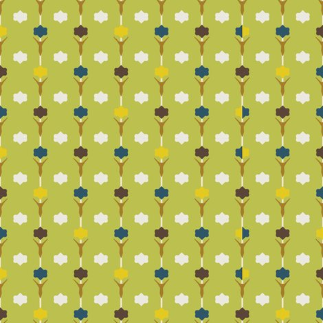Tulips_green_crop_shop_preview