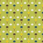 Tulips_green_crop_shop_thumb