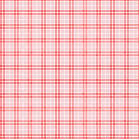 Rplaidtexture_crop_shop_preview