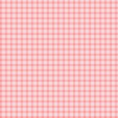 Rplaidtexture_crop_shop_thumb