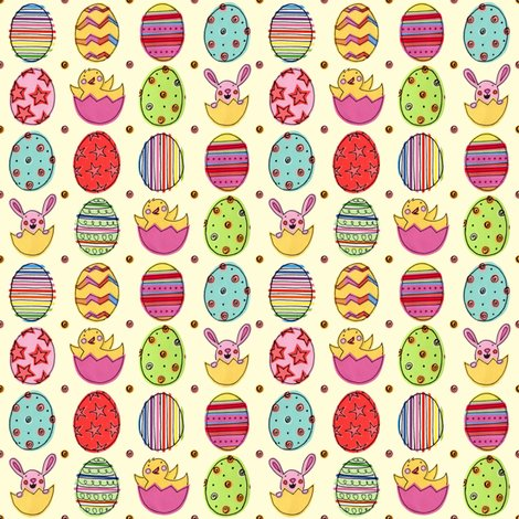 Rrrpaintedeastereggs_patternx1_shop_preview