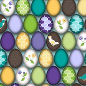 Rcelebrate_spring_with_painted_eggs_shop_thumb