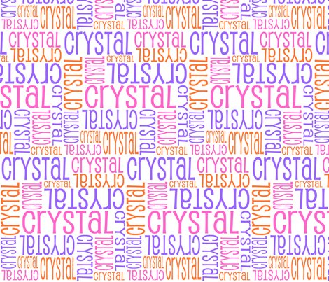 Pinkpurpleorangecrystal_shop_preview