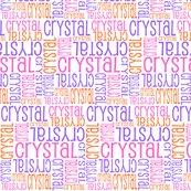 Pinkpurpleorangecrystal_shop_thumb