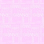 Rpurplepink3gianna_shop_thumb