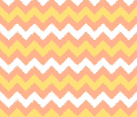 Rrrrchevron_ikat_shop_preview